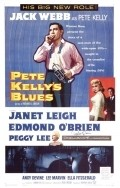 Pete Kelly's Blues is the best movie in Martin Milner filmography.
