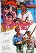 Toate pinzele sus is the best movie in Ion Besoiu filmography.