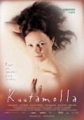 Kuutamolla - movie with Minna Haapkyla.
