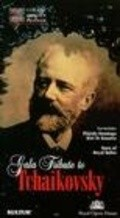 Gala Tribute to Tchaikovsky - movie with Placido Domingo.