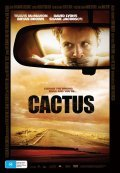 Cactus is the best movie in David Lyons filmography.