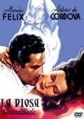 La diosa arrodillada is the best movie in Maria Felix filmography.