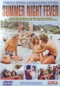 Summer Night Fever - movie with Jacques Herlin.