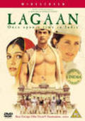 Lagan - movie with Bindu.