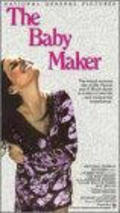 The Baby Maker - movie with Barbara Hershey.