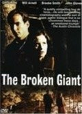 The Broken Giant - movie with Will Arnett.