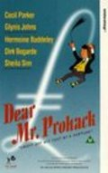 Dear Mr. Prohack - movie with Cecil Parker.