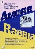Amore e rabbia is the best movie in Ninetto Davoli filmography.