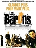 Les barons is the best movie in Mohamed Fellag filmography.