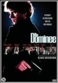 De dominee - movie with Peter Paul Muller.
