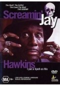 Screamin' Jay Hawkins: I Put a Spell on Me - movie with Jim Jarmusch.