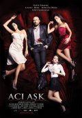 Aci ask is the best movie in Songul Oden filmography.