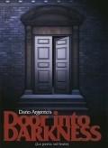 La porta sul buio is the best movie in Enzo Cerusico filmography.