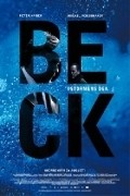 Beck - I Stormens oga is the best movie in Peter Haber filmography.