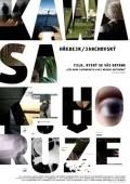 Kawasakiho rů-ž-e is the best movie in Daniela Kolarova filmography.