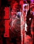 Changing Hands is the best movie in Eddie Jemison filmography.