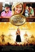 Pure Country 2: The Gift is the best movie in Travis Fimmel filmography.