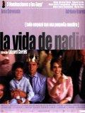 La Vida de nadie is the best movie in Marta Etura filmography.