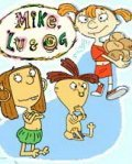 Mike, Lu & Og is the best movie in S. Scott Bullock filmography.