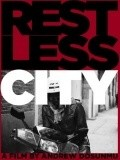 Restless City is the best movie in Danai Jekesai Gurira filmography.
