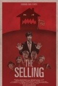 The Selling is the best movie in Simon Helberg filmography.