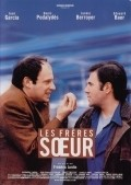 Les freres Soeur - movie with Denis Podalydes.