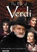 Verdi film from Renato Castellani filmography.