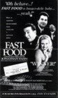 Fast Food is the best movie in Darin Cooper filmography.