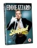 Eddie Izzard: Stripped - movie with Eddie Izzard.