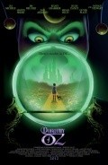 Dorothy of Oz - movie with Kelsey Grammer.