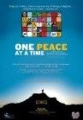 One Peace at a Time - movie with Willie Nelson.