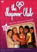The Sleepover Club is the best movie in Morgan Griffin filmography.
