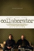 Collaborator is the best movie in Olivia Williams filmography.