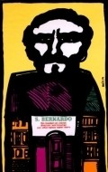 Sao Bernardo is the best movie in Nildo Parente filmography.