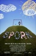 Spork is the best movie in Chad Allen filmography.