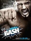WWE: The Bash - movie with John Cena.