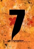 De 7 dodssyndene is the best movie in Gard B. Eidsvold filmography.