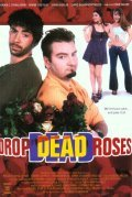 Drop Dead Roses is the best movie in Diana Devlin filmography.