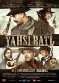 Yahsi bati is the best movie in Cansu Dere filmography.