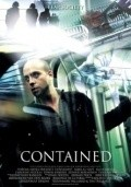 Contained is the best movie in Emile Jansen filmography.