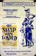Carry on Admiral film from Val Guest filmography.