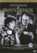 Cintamani & podvodnik - movie with Stella Zazvorkova.