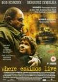 Where Eskimos Live is the best movie in Maja Ostaszewska filmography.