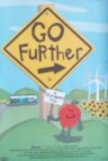 Go Further is the best movie in Steve Clark filmography.