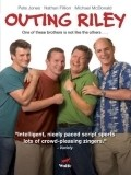 Outing Riley is the best movie in Nathan Fillion filmography.
