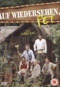 Auf Wiedersehen, Pet  (serial 1983-2004) - movie with Timothy Spall.