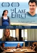 The Lake Effect is the best movie in John Kerry filmography.