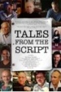 Tales from the Script is the best movie in John August filmography.