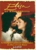 Elisa di Rivombrosa is the best movie in Alessandro Preziosi filmography.