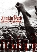 Linkin Park: Live in Texas is the best movie in Joseph Hahn filmography.